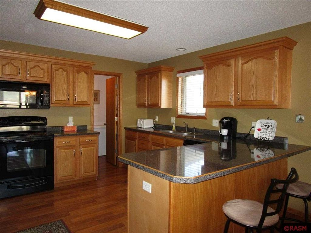 1912 Alison Ave, New Ulm, MN 56073 Zillow Home, New