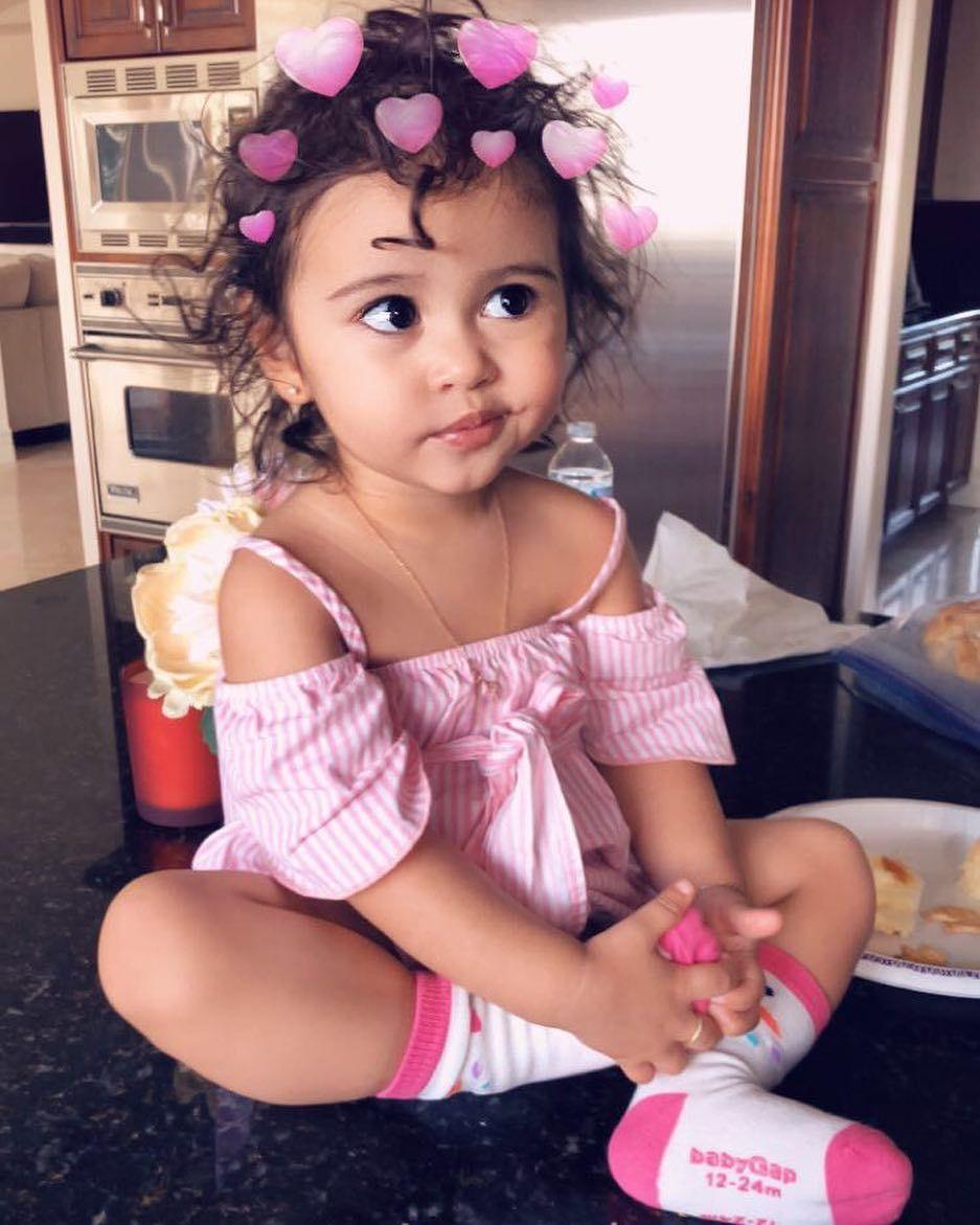 Pin de Goldie Loc en Cuties. | Pinterest