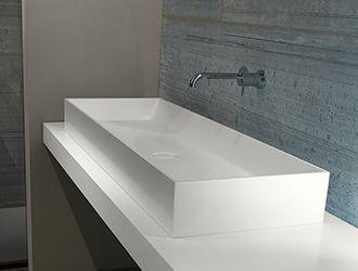 Casabath produzione mobili da bagno azienda italiana for Produzione di mobili