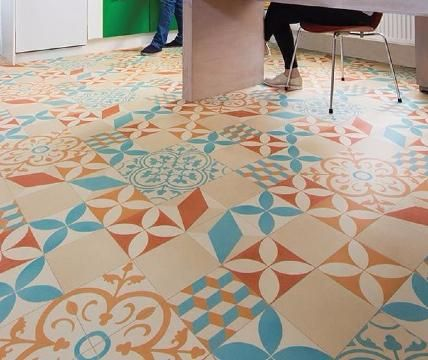 And Stick Vinyl Pricing With Flooring Tiles Perfect Knight Tile