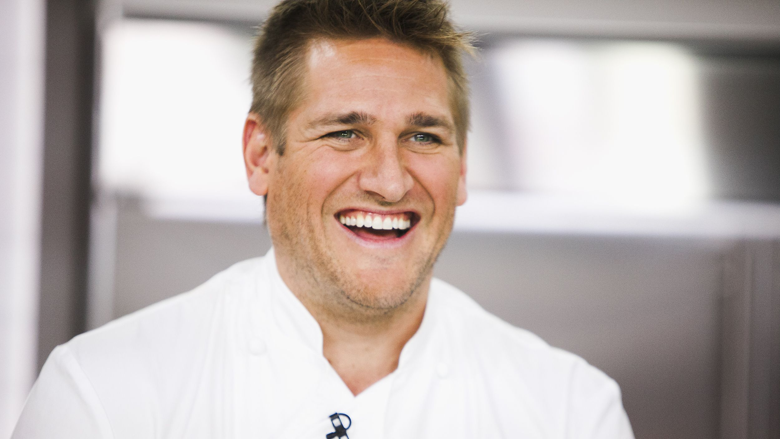 curtis stone urban farmer