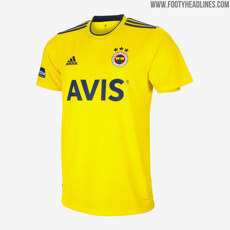 2019-20 Club America Away Soccer Jersey Soccer Jersey Short sleeve  szie S-2XL