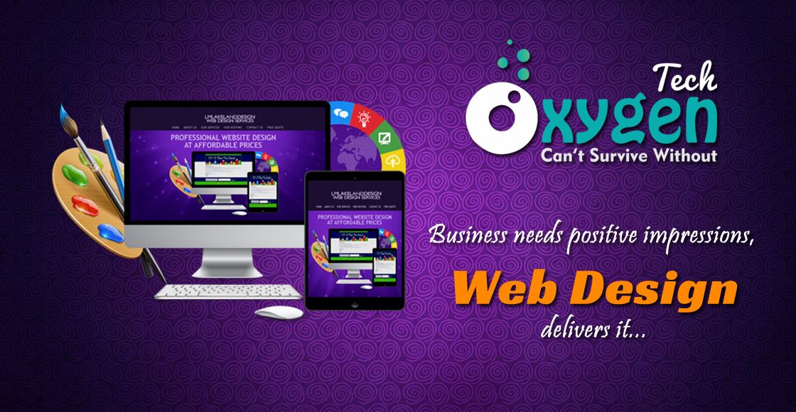 Need A Professional Web Designers We Offer Custom And Creative Website Designing Services At Affordable Web Design Company Web Design Website Design Services