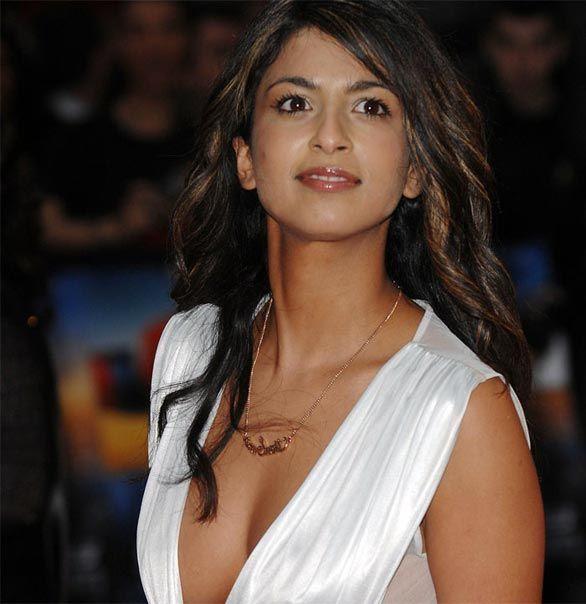 List Hair Bollywood Asian Woman
