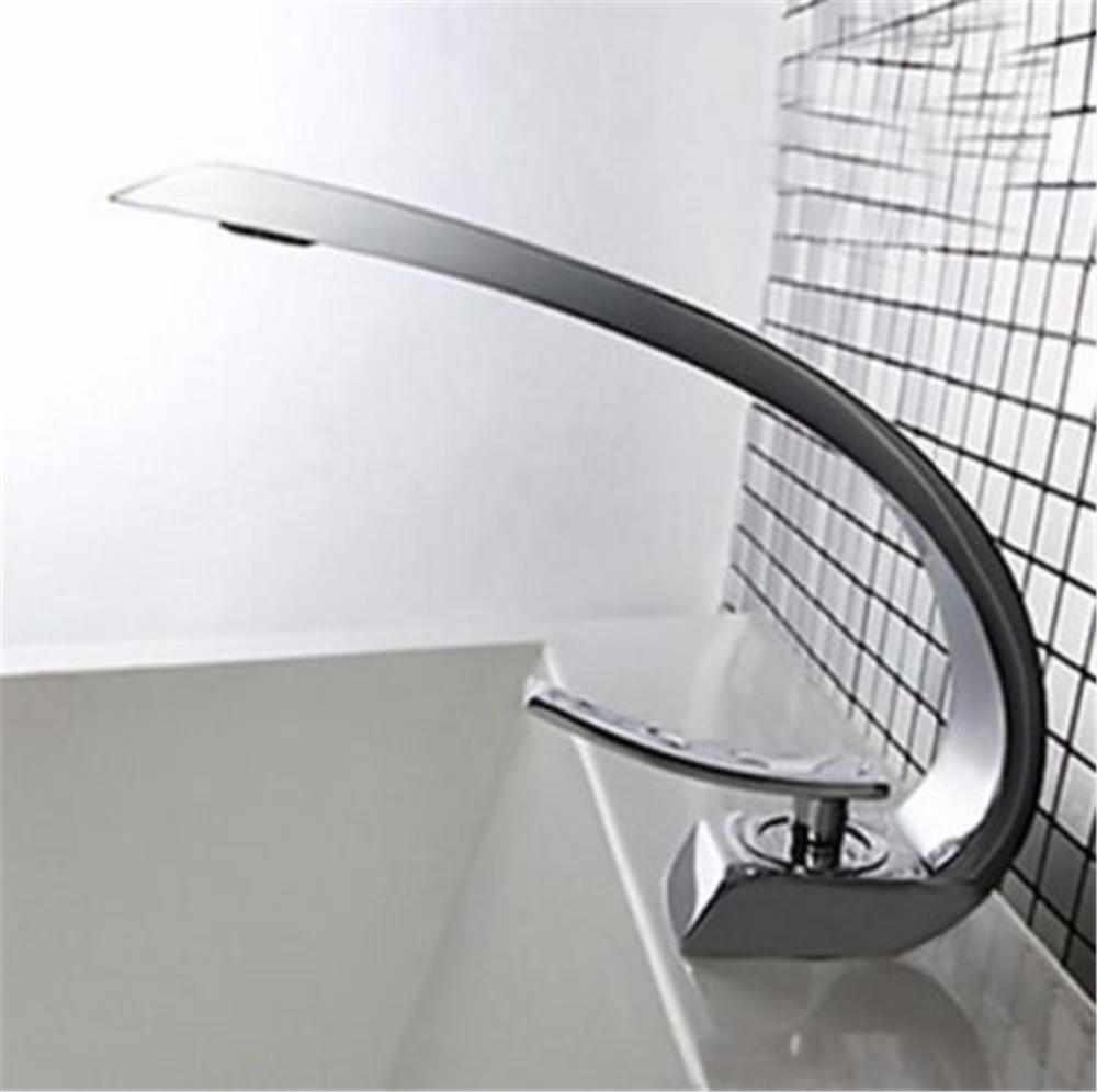 Buy Here Wholesale And Retail Polished Elegant Bathroom - Retail bathroom fixtures