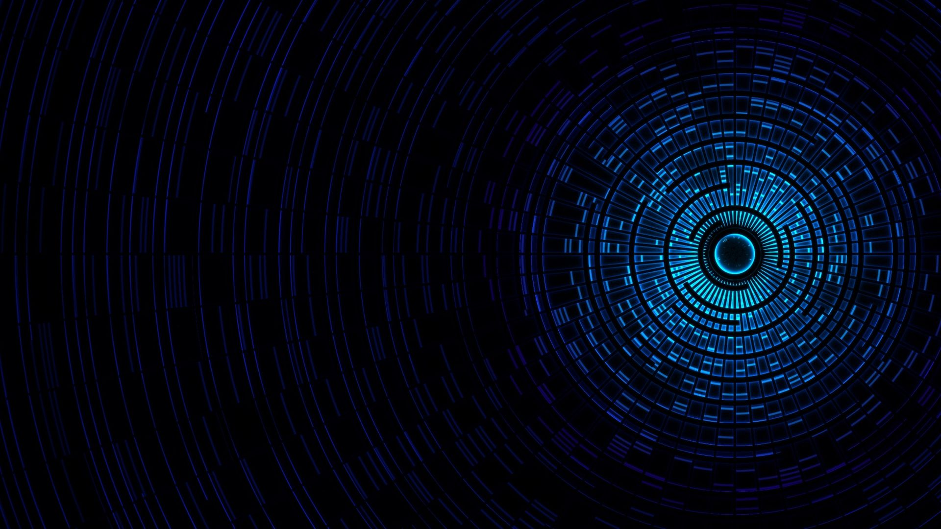 Black Abstract Wallpapers 1080p Monodomo 4k Wallpapers For Pc Dark Blue Wallpaper Black And Blue Wallpaper