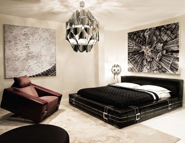 Över 1 000 bilder om dormitorios solteros på pinterest