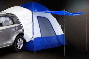 Hatch Tent 10 X 10 Genuine Nissan 999t7 Xy100 Nissan Rogue Accessories Nissan Xterra Mini Van