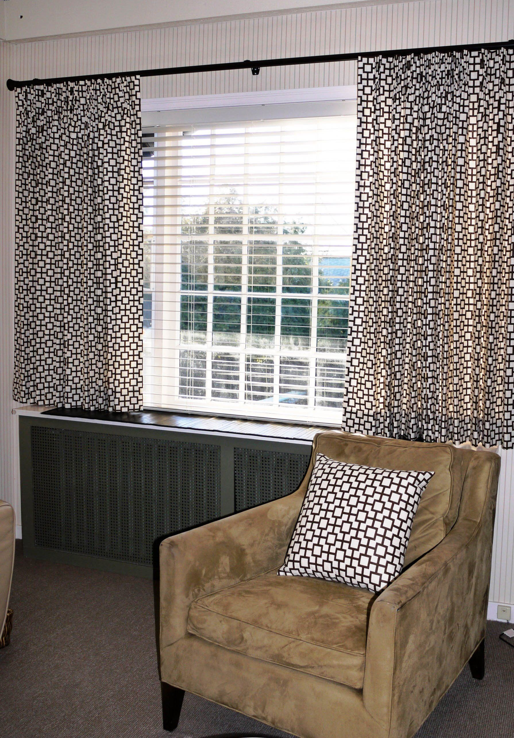 curtain custom well curtains window shutters drapes the draperies blinds and dressed