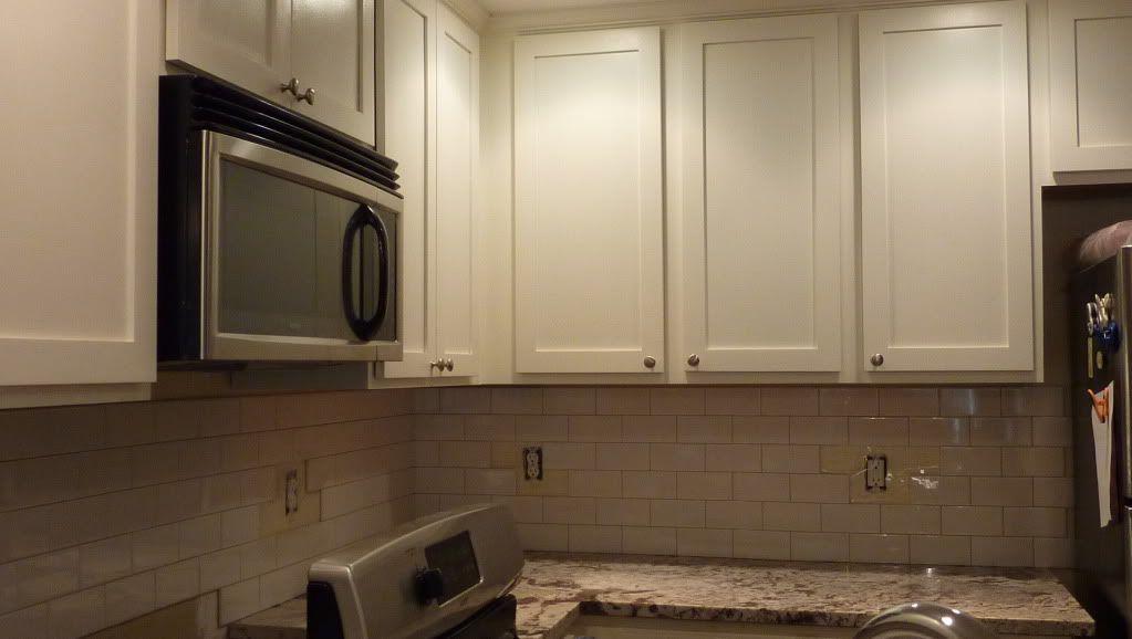 Excellent 12X12 Black Ceramic Tile Big 2 X 2 Ceramic Tile Round 2X4 Ceiling Tiles 2X4 Drop Ceiling Tiles Old 3 X 6 White Subway Tile Green4 Inch Ceramic Tile Home Depot White Subway Tile Ivory Cabinets   Google Search | Kitchen ..