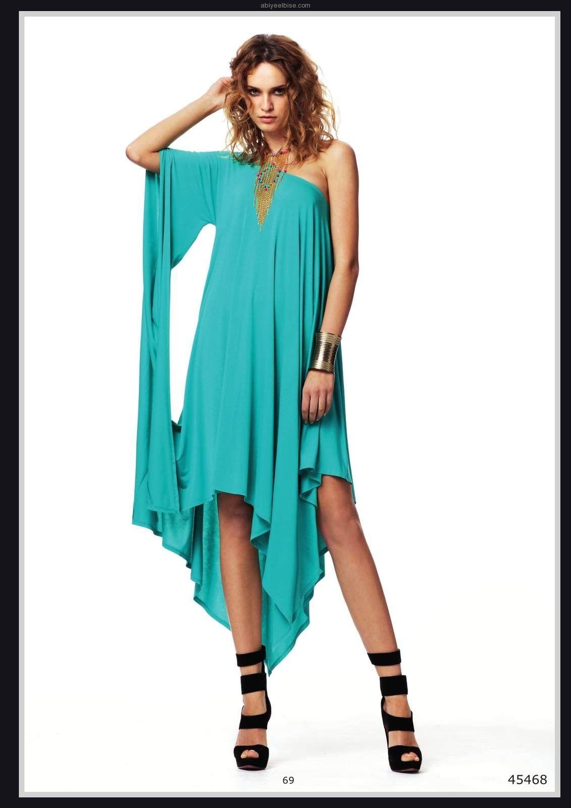 Bayanlar Com Tr Adli Kullanicinin Kate S Cocktail Dresses Panosundaki Pin The Dress Siyah Kisa Elbise Moda Stilleri