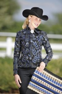 Save $3.00 on orders over $25.00 Offer good until June 15, 2013 Hobby Horse Jewels Tunic Top CLOSEOUT