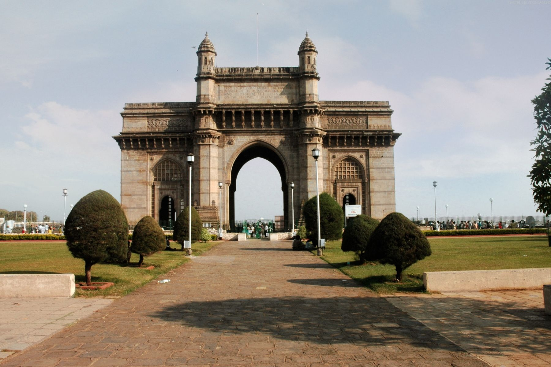 old indian arch architecture city jungle pinterest arch
