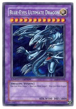 The Basic Guide To Yu Gi Oh Cards Sythe Org Forums Dragoes