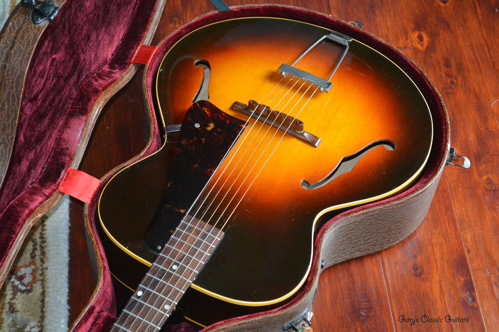 Image result for beautiful guitar logo