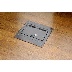 Hidden floor safe Ground Hidden Floor Safe Pinterest Hidden Floor Safe Secret And Secure Spaces Flooring Secret