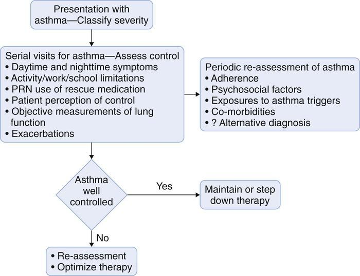 Family Therapy Treatment Plan Example  Click On The Image For