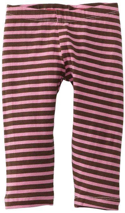 Infant Legging, Pink