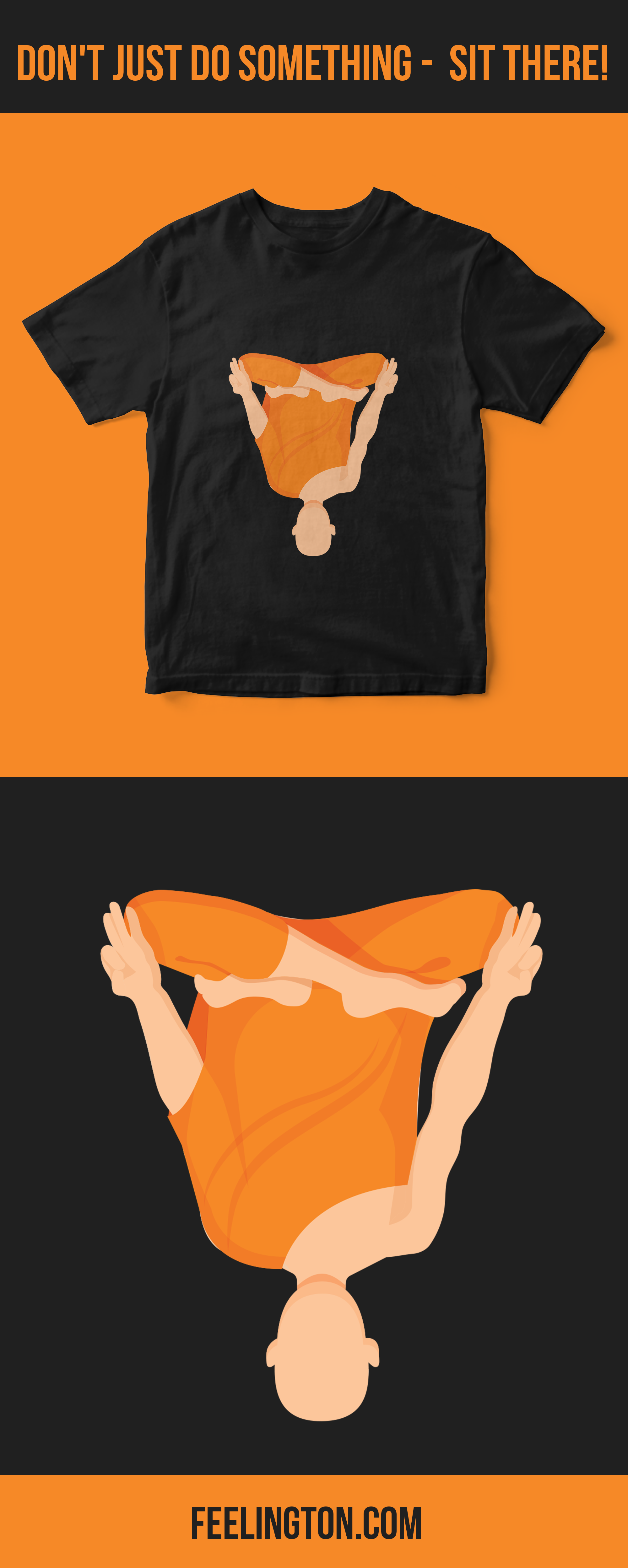 7722209ec Funny Tee Shirts · Want to stand out from others? But you don't know how?  Find