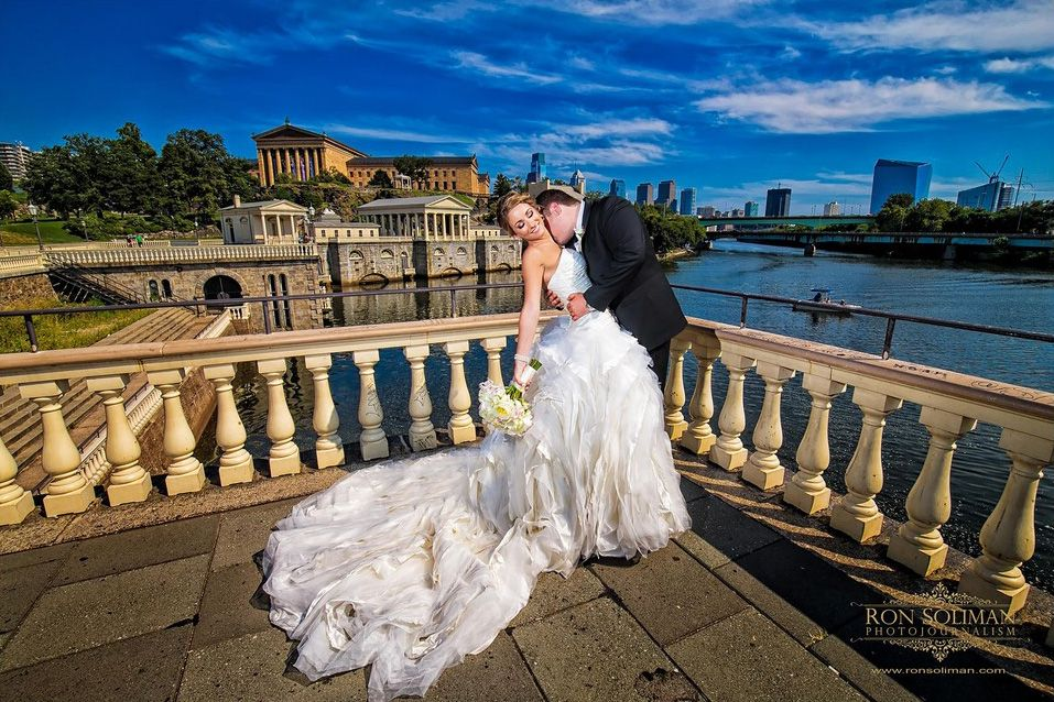 Wedding Planning Blog Philadelphia Venues