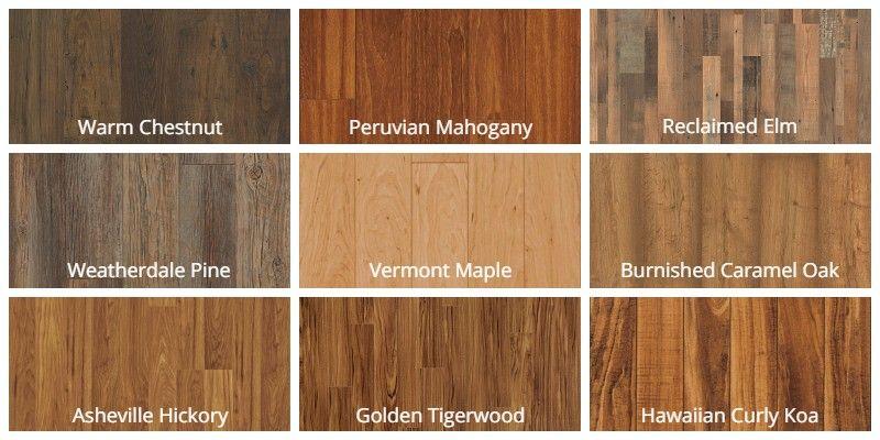Pergo Xp Vs Outlast Max Flooring, Laminate Wood Flooring Calculator