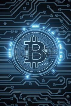E money invest bitcoin 20 profit in 7 hours