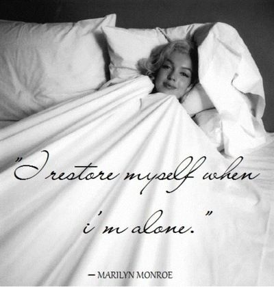 Memorable Marilyn Monroe Quotes And Sayings Quotes Pinterest