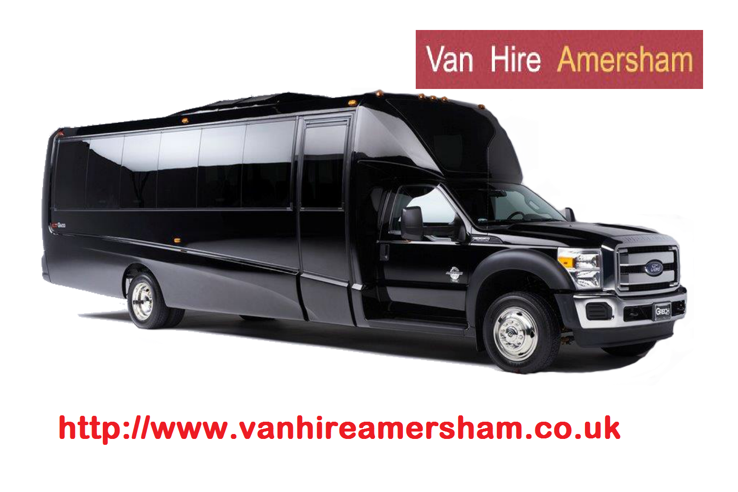 Pin by caitlin snow on van hire amersham Limousine car