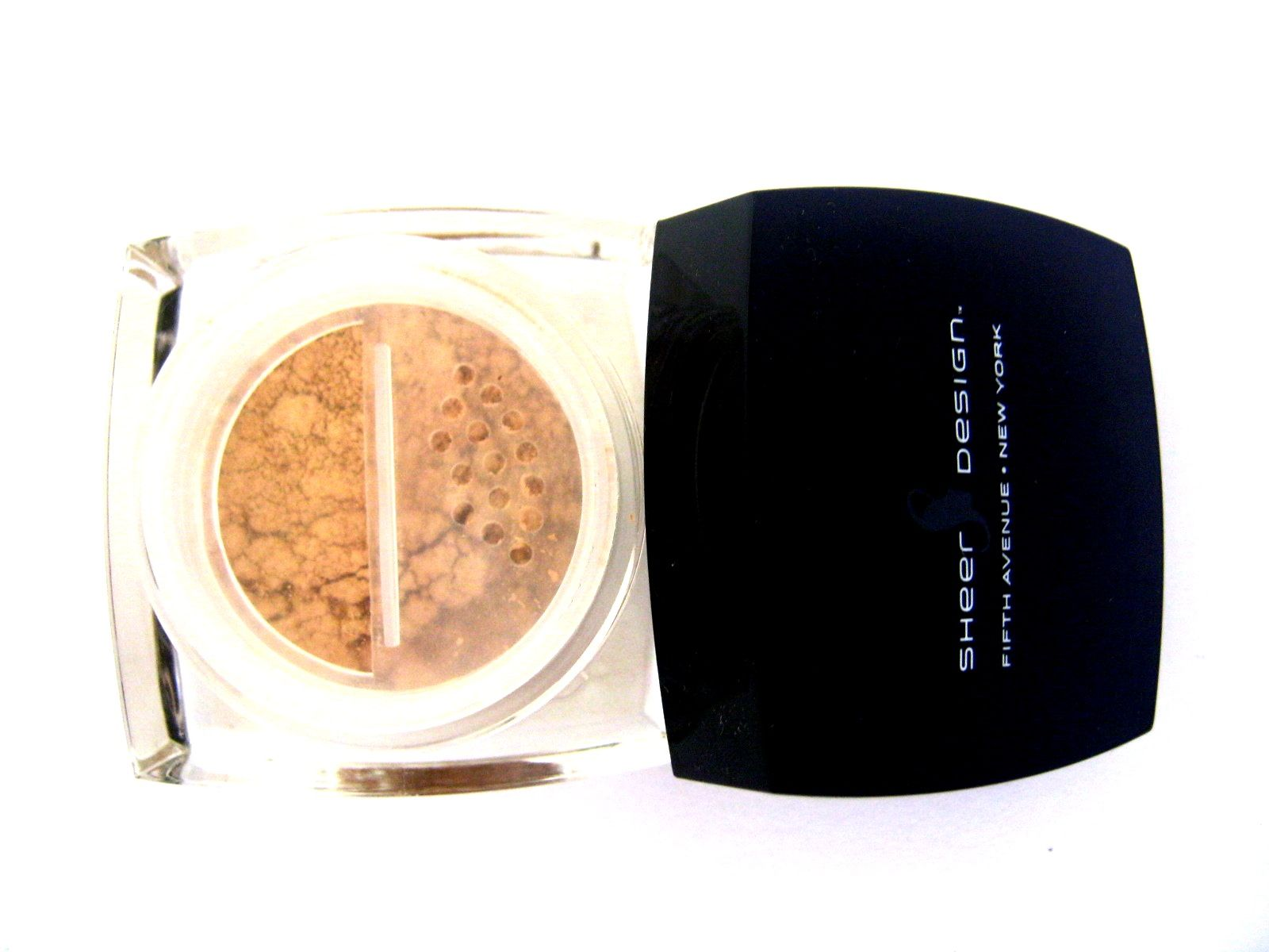 Chic and tasteful, Sheer Design Medium 2 foundation is perfect for a pink base skin tone. Apply the Medium 2 on to your skin for a warm and dazzling effect. With refined natural minerals, your skin will be left feeling radiant and soft.  $48.00  http://www.mineralmakeupmarket.com/sd-foundation.html