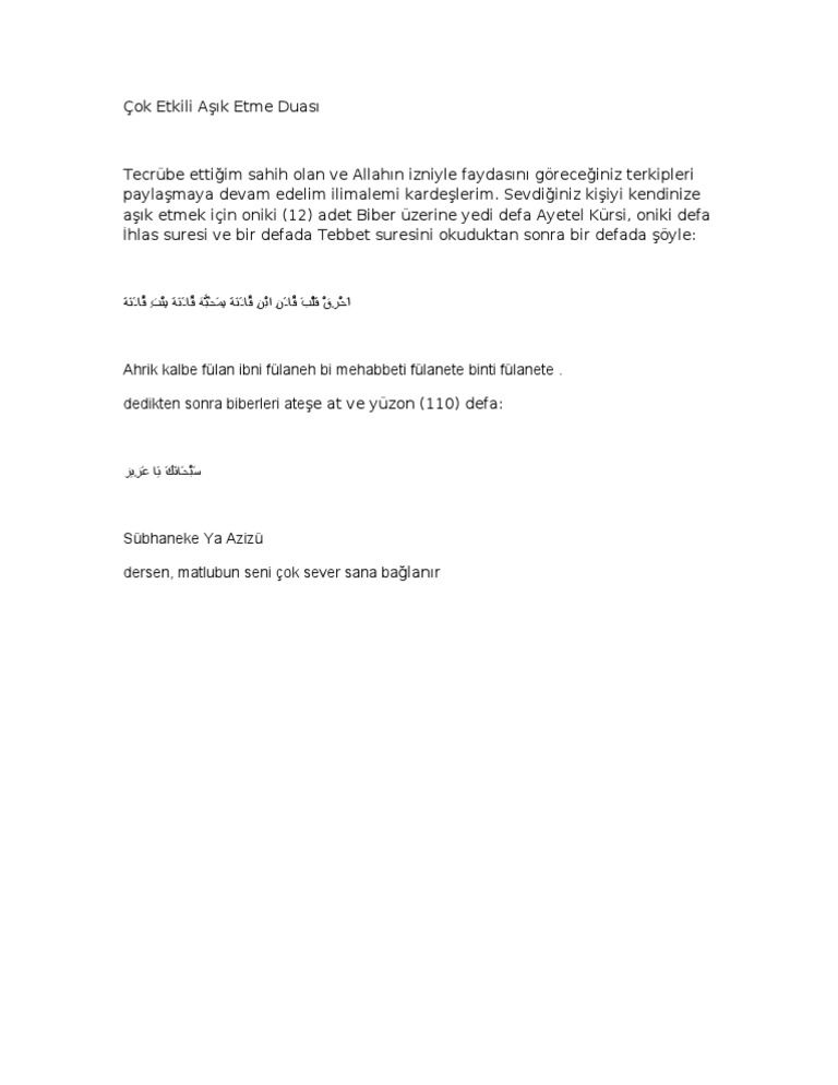 Scribd Is The World S Largest Social Reading And Publishing Site Dualar Asik Allah