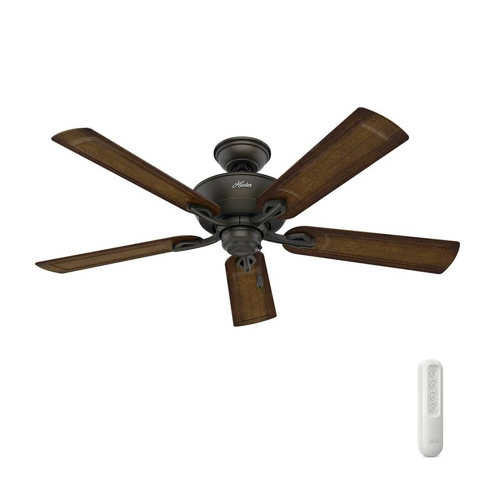 Pin On Outdoor Ceiling Fans