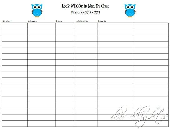 Bathroom Sign Out Sheet First Grade  Ideas    Bathroom