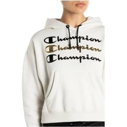 Sweatshirts #championhoodie