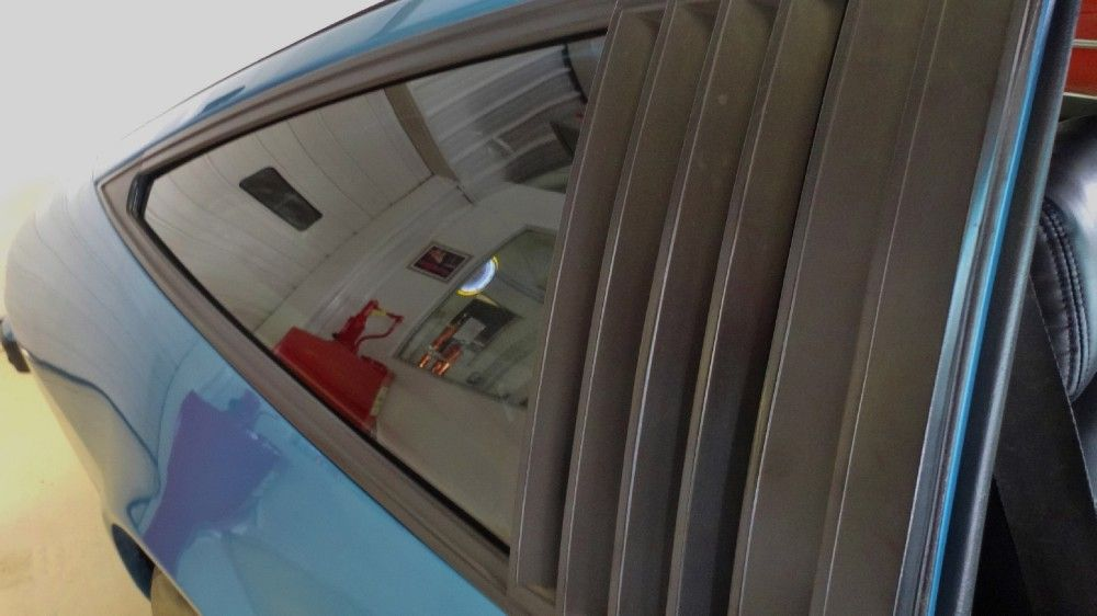 1975 Chevrolet Monza 2+2 2+2 Stock 138236 for sale near