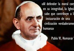 La Crónica Católica 25. 07. 2014