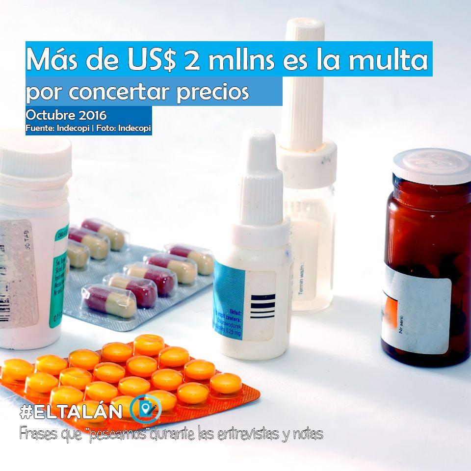Nutri-v fat burner tablets
