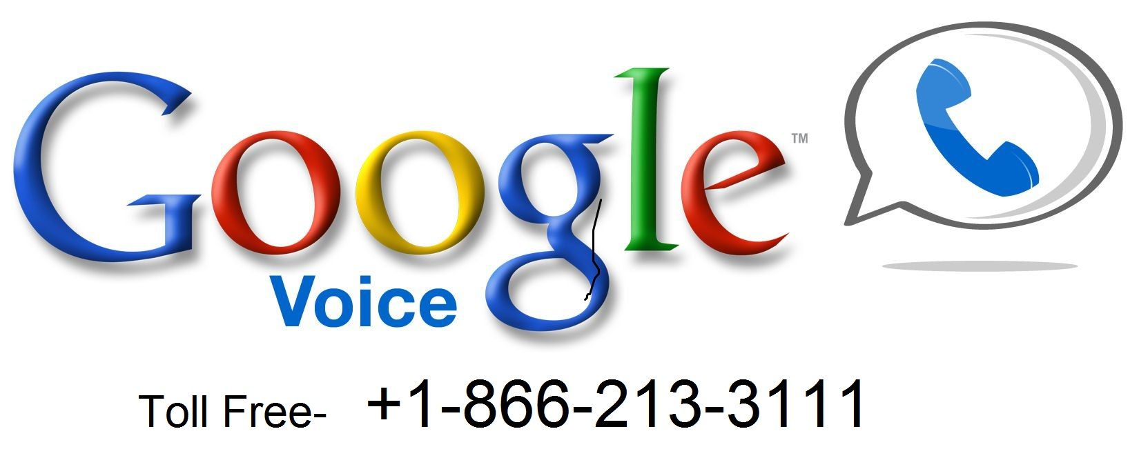 Google Voice Customer Service With Images Google Voice