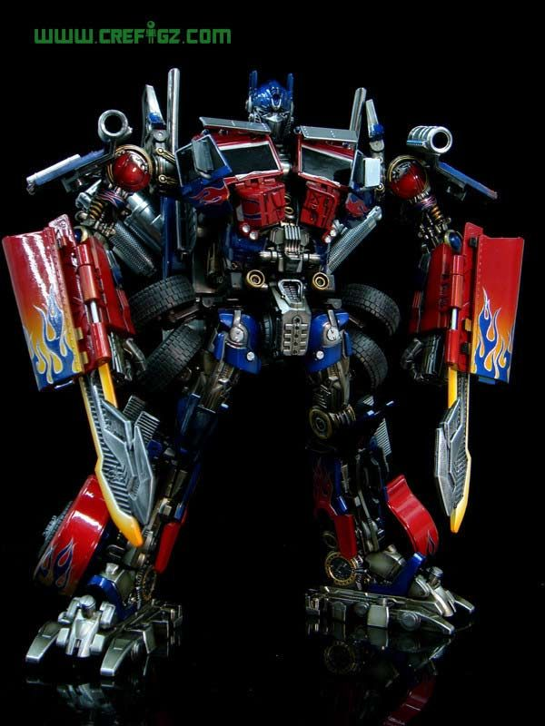 Low Game Ps3 Revenge Gravity Fallen Transformers