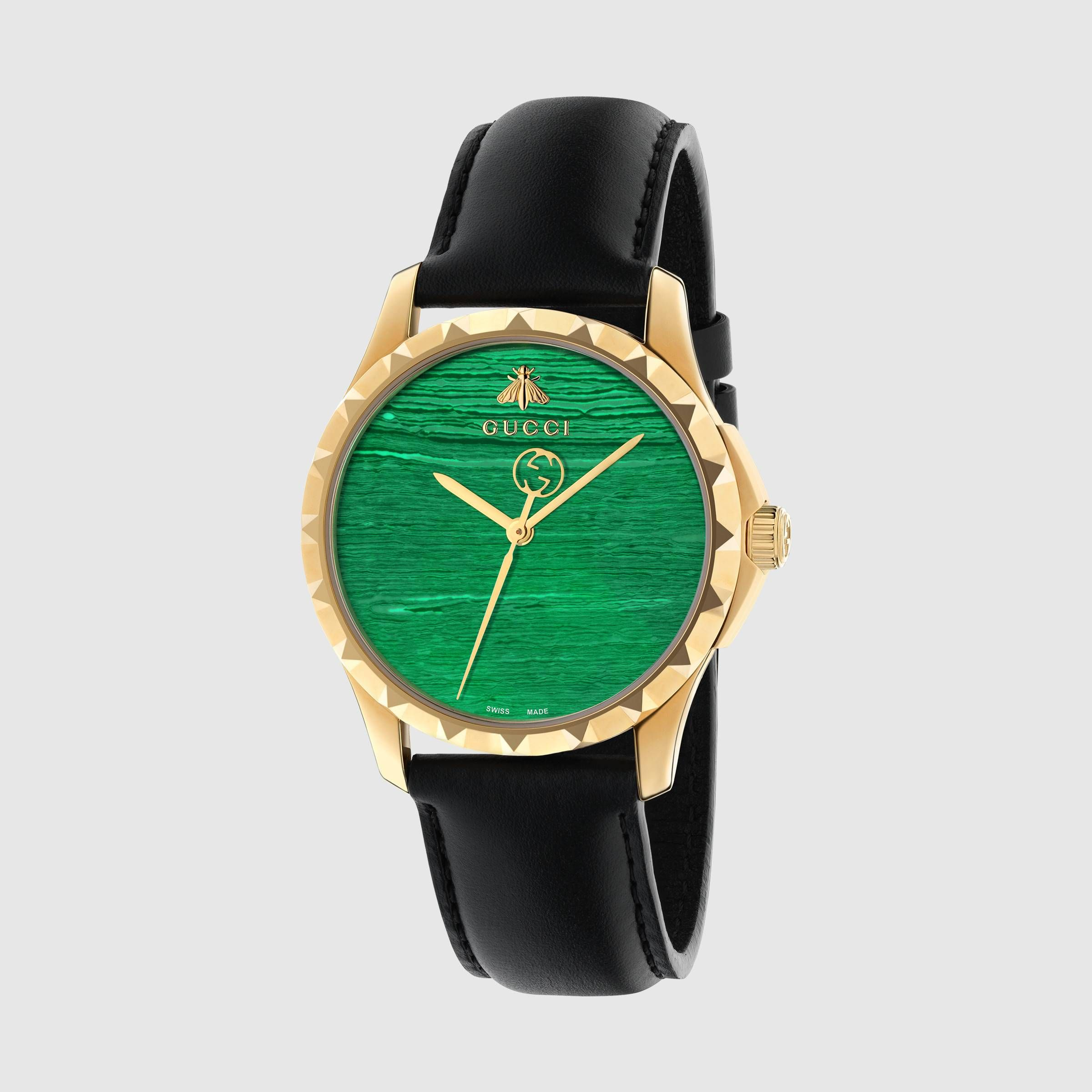 Le March Des Merveilles Watch 38mm Em 2018 Acessrios Fossil Cecile Multifunction Stainless Steel And Acetate Am 4632 Gucci For Women 437184i86i08651