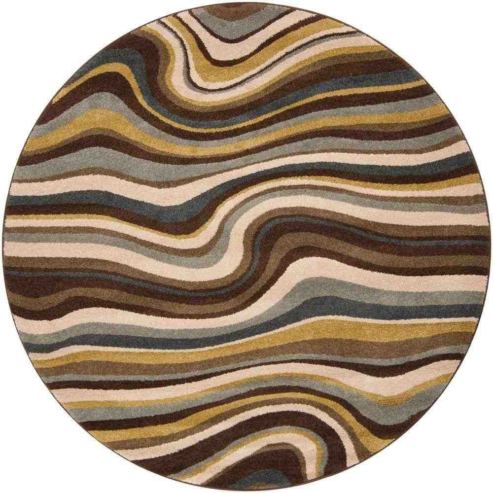 Home Depot Round Area Rugs Round Area Rugs Pinterest Round