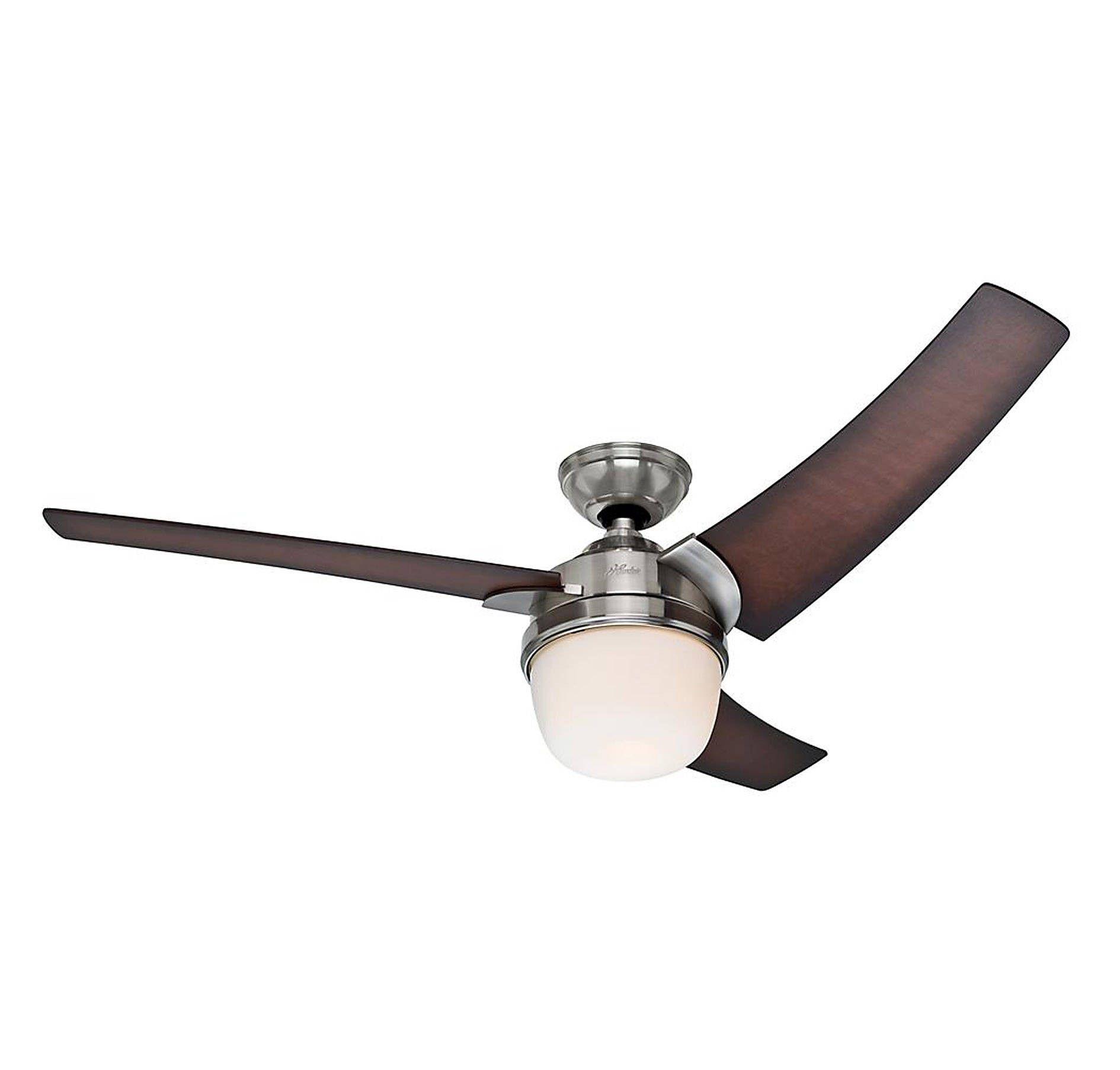 Hunter Prestige Eurus Ceiling Fan