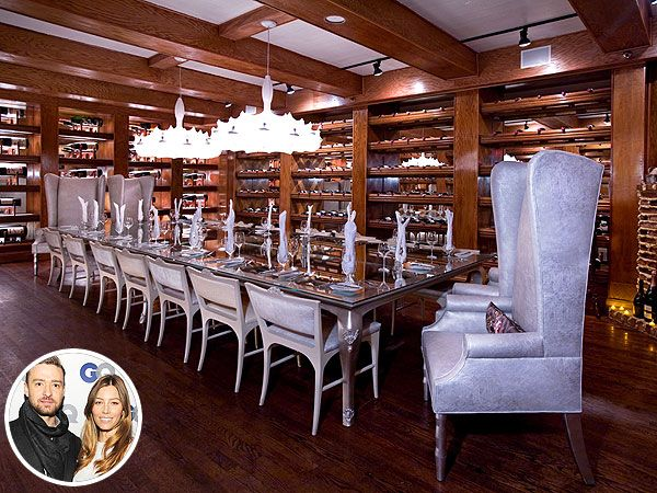 Make The Etizer From Jessica Biel S Birthday With Justin Timberlake Roasted Beetsrestaurant Dealsmiami