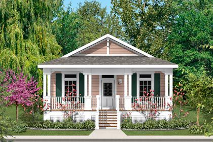 Merit Sandstone Modular Home Floor Plans Modular Homes Floor Plans Ranch