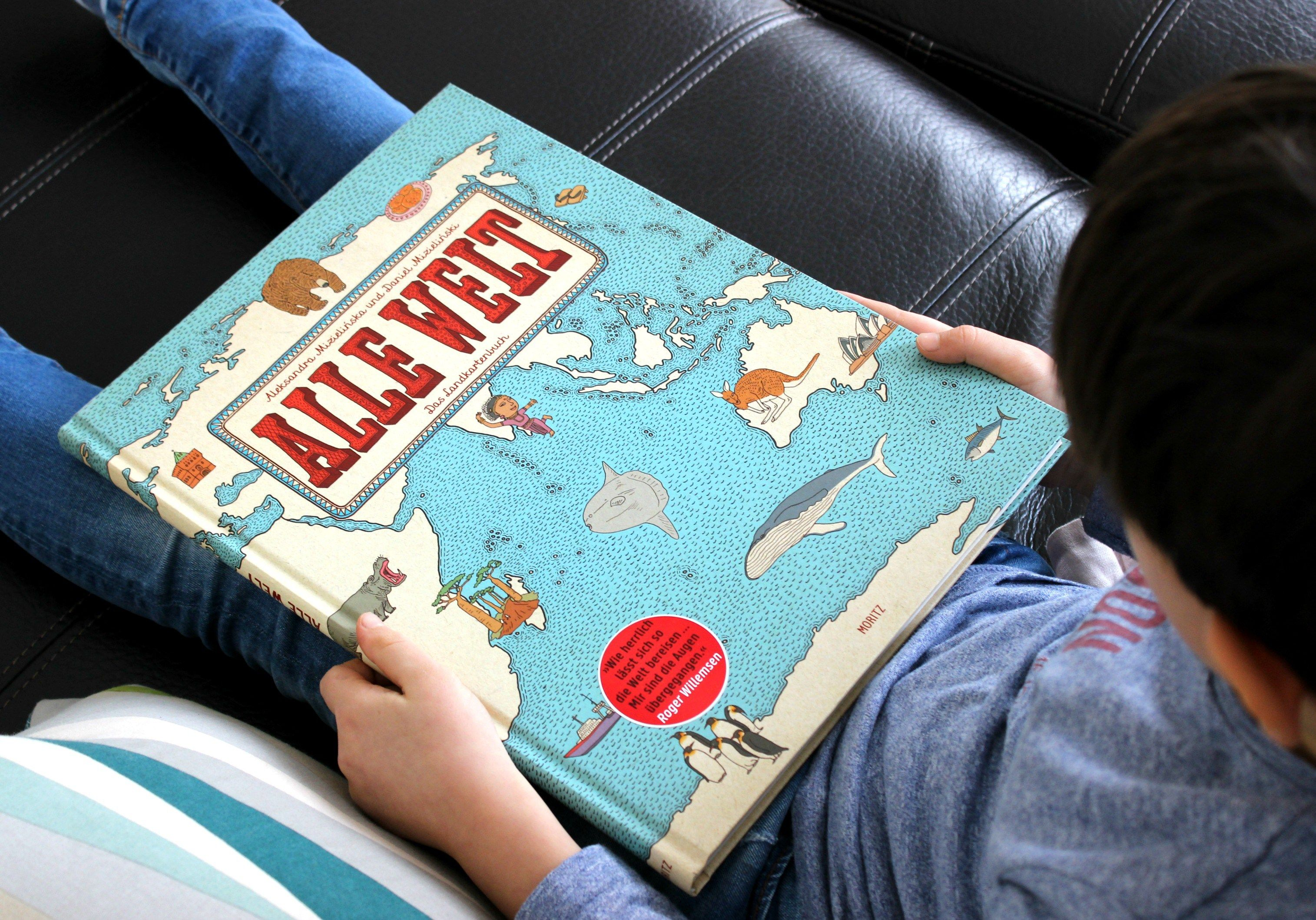 Lieblingsbücher / Kinderbücher auf  http://lifestylemommy.de/mama-talk-buecherliebe-aktuelle-lieblingsbuecher/