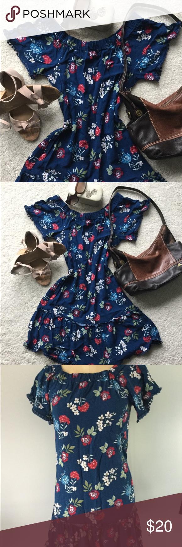 Floral Summer Dress Floral Dress Summer Summer Dresses Dresses [ 1740 x 580 Pixel ]
