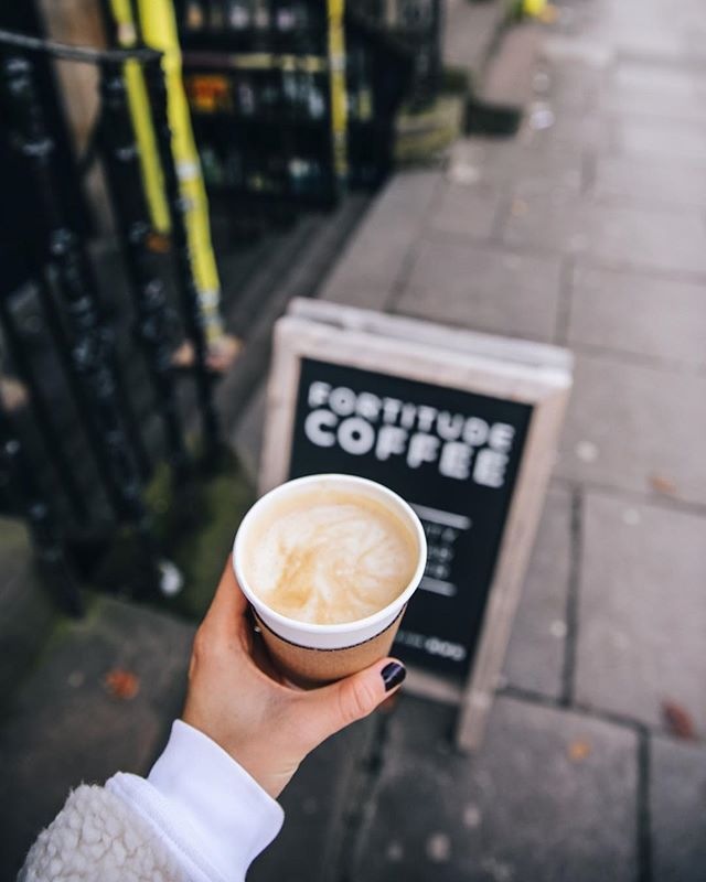 I M Currently Writing Up An Edinburgh Coffee Shop Guide For Choicehotelsglobal I M So Glad It Gives Me The Excuse To Spend The Weekend Hopping From One Great