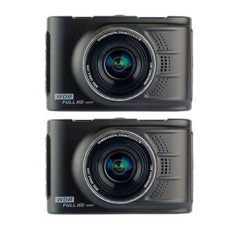 โปรโมชั่น JC Gadget กล้องติดรถยนต์ รุ่น G60 WDR แพ็คคู่ (สีดำ) รีวิวถูกสุดๆ JC Gadget กล้องติดรถยนต์ รุ่น G60 WDR แพ็คคู่ (สีด แคชแบ็ค  ----------------------------------------------------------------------------------  คำค้นหา : JC, Gadget, กล้อง, ติด, รถยนต์, รุ่น, G60, WDR, แพ็, คู่, สีดำ, JC Gadget กล้องติดรถยนต์ รุ่น G60 WDR แพ็คคู่ (สีดำ)    JC #Gadget #กล้อง #ติด #รถยนต์ #รุ่น #G60 #WDR #แพ็ #คู่ #สีดำ #JC Gadget กล้องติดรถยนต์ รุ่น G60 WDR แพ็คคู่ (สีดำ) JC Gadget กล้องติดรถยนต์ รุ่น…
