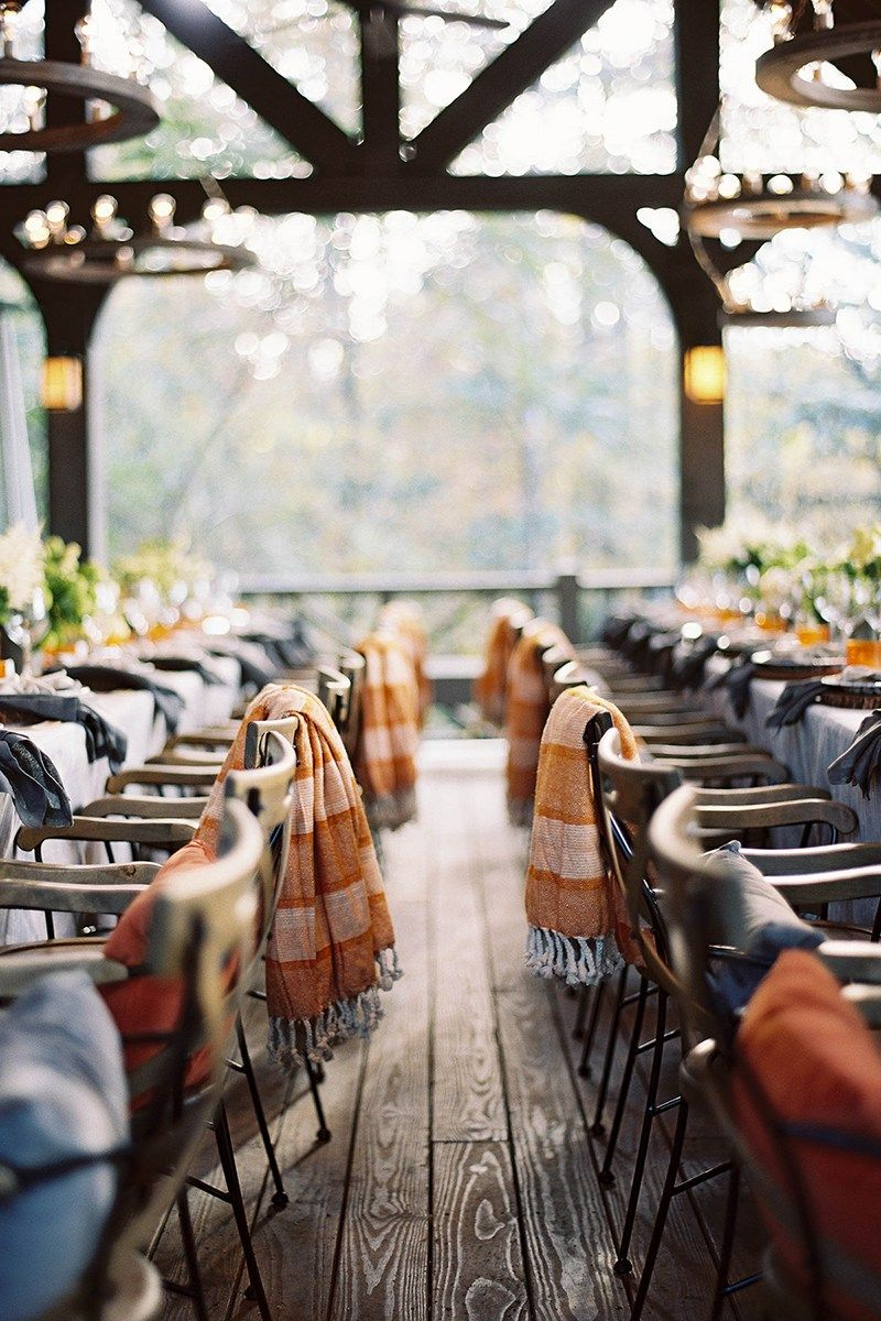 autumn event tec petaja photo weddings in fall pinterest autumn wedding and weddings. Black Bedroom Furniture Sets. Home Design Ideas