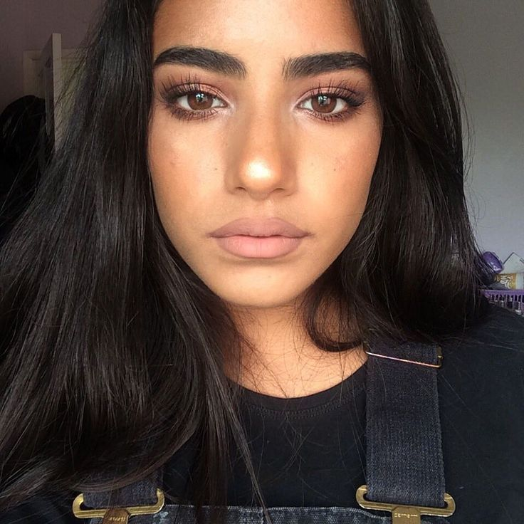 Eyebrows On Fleek Thick Bushy Eyebrows Related Keywords