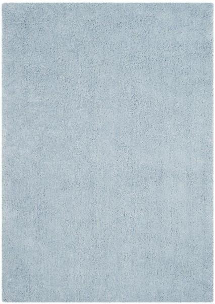 249d861db44 Safavieh Toronto Shag SGTW711C Light Blue Rug